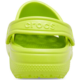 Crocs Classic Crocs, lime punch
